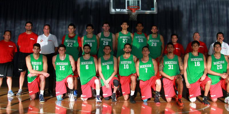 México obtiene su segunda victoria en Kazán 2013