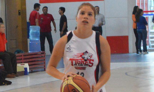 UMAD recibe a ITESM Guadalajara y CETYS