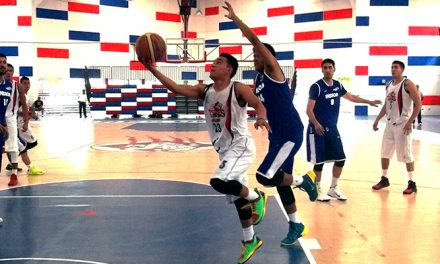 UMAD derrota 74-65 a la UACJ