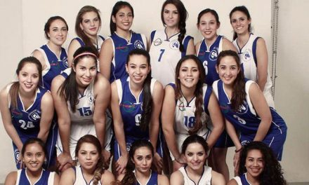 ITESM Guadalajara consigue dos triunfos en tierras chihuahuenses