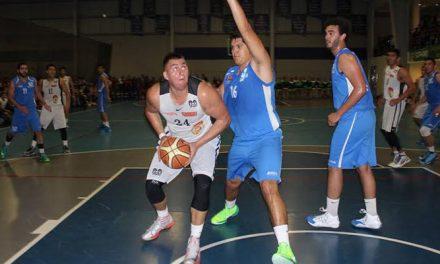 Borregos Tec Hidalgo suman tres victorias consecutivas