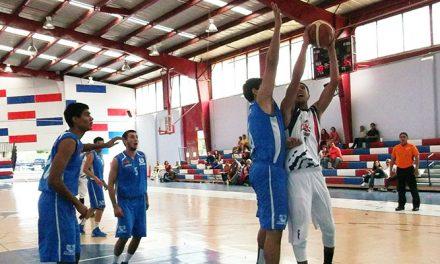 Tigres Blancos UMAD superan a los Borregos ITESM Monterrey