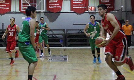 UPAEP busca mejorar posición en el cierre de temporada