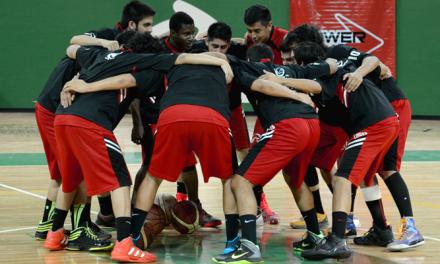 La Liga ABE presenta convocatoria para participar en la División II