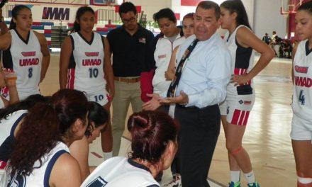 Las campeonas triunfan en la gira por Querétaro y Guadalajara