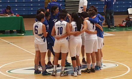 Los equipos de la Universidad Veracruzana están listos para una nueva temporada