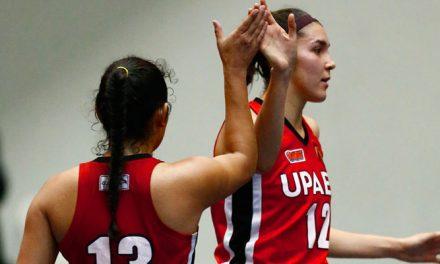 UPAEP y el Tec de Monterrey se enfrentarán en la Gran Final