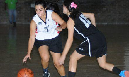 Tropieza la IBERO Torreón en el inicio de la temporada