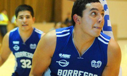 Los Borregos Laguna vencen al Tec Campus León