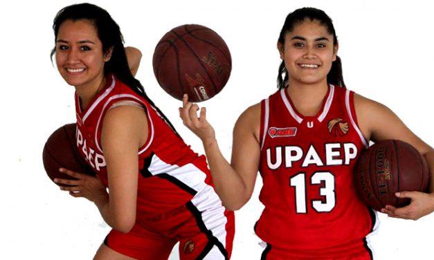 Ingrid Martínez y Saidé Peraza son convocadas a selección nacional mayor