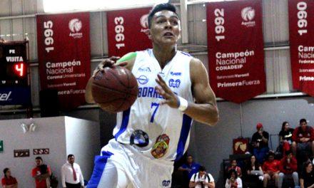 """""""Queremos ganar en casa, iniciar con el pie derecho y darle la primera alegría a nuestra afición"""": Juan Contreras"""