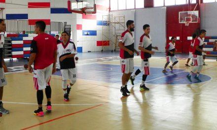 UMAD enfrenta a ITESM CEM y Toluca en la primera jornada