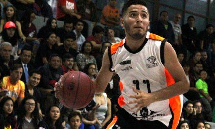 «Tenemos que aprender a jugar en equipo y ser pacientes»: Roberto Aguilar