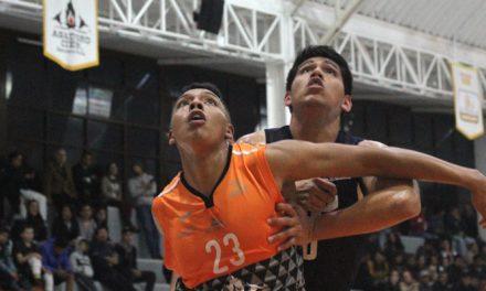 Anáhuac Xalapa se mide a la UDLAP y Universidad Madero