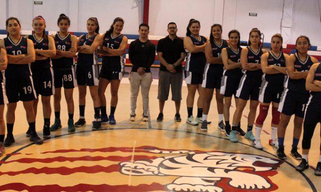 UMAD buscará su segundo campeonato nacional en los Ocho Grandes 2018