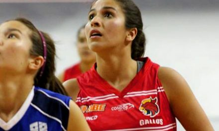 El equipo femenil de la Autónoma de Aguascalientes se integra para la próxima temporada