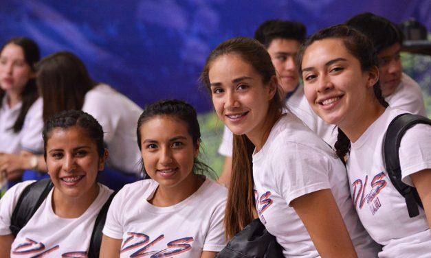 La Salle Bajío y Tec Chihuahua consiguen el ascenso a la División