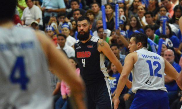 «Mi último año fue el mejor de todos»: Josué Rodríguez