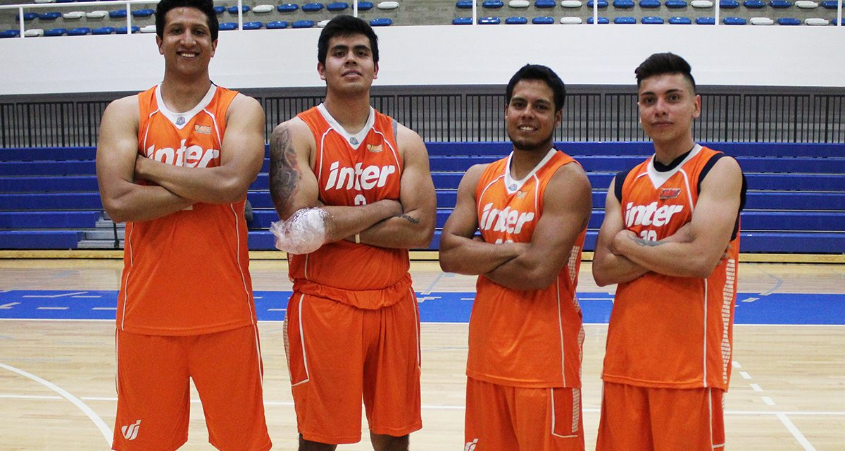 Arce, Hoyos, Toledo y Beltrán se despiden de La Inter