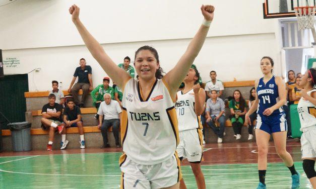 La UAZ tendrá representantes en la Universiada Mundial 2019