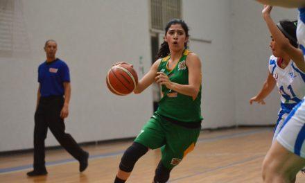 Juego cardíaco protagonizaron la UAEM y UNAM