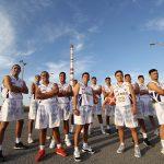 Regresa Lobos UAdeC a terminar temporada en la División II