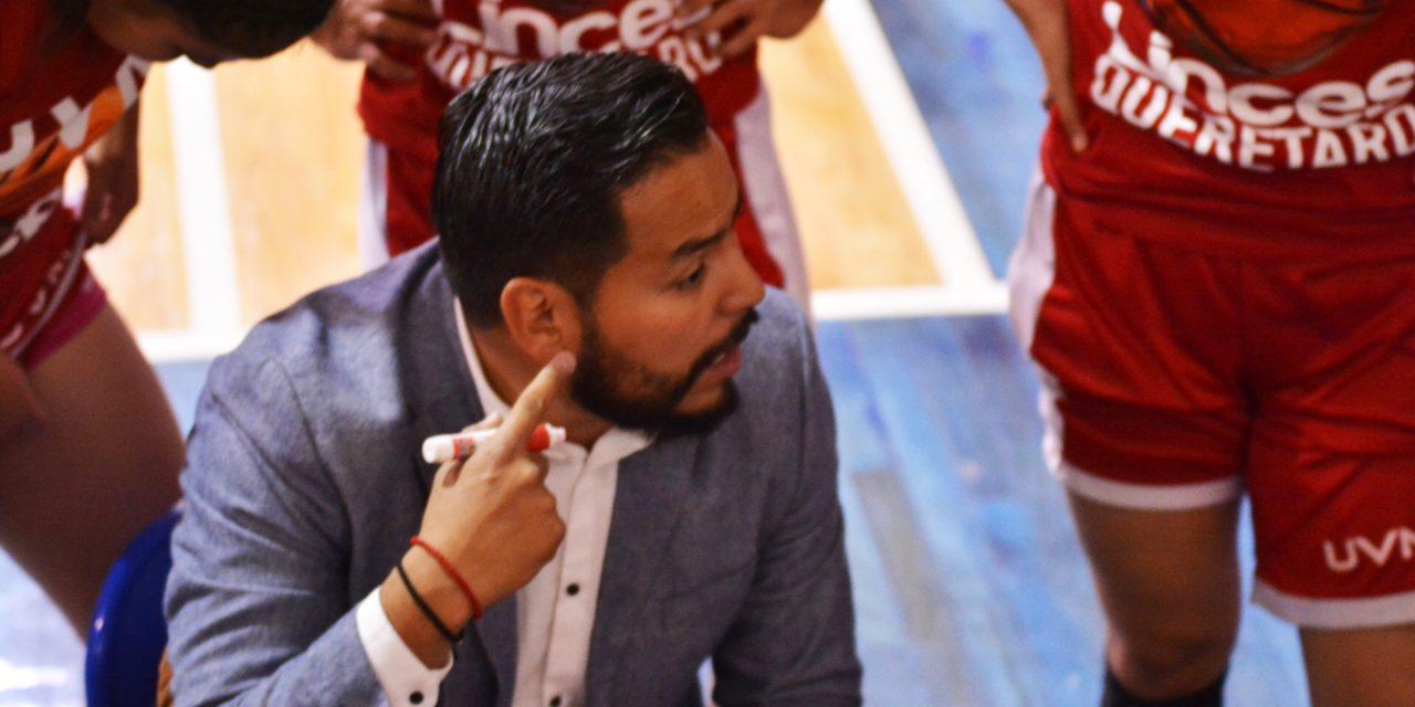 """""""No estoy satisfecho"""": Rodrigo Miranda"""