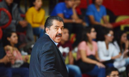 Javier Ceniceros cumple 25 años de trayectoria en la UPAEP