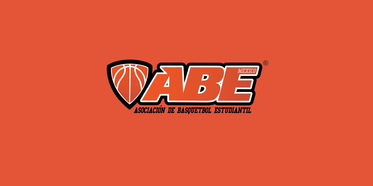 La ABE informa del cierre de la Temporada 2019-20