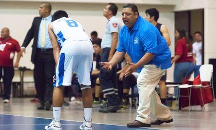 """""""Estoy muy orgulloso del trabajo que hemos hecho todos"""": Nacho Moreno"""
