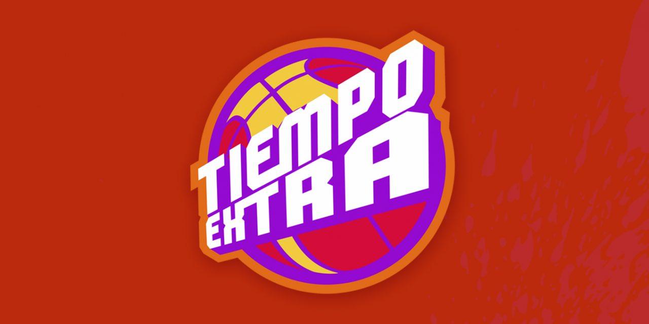 """La ABE presenta """"Tiempo Extra"""", una serie de reuniones virtuales con los protagonistas de la Liga ABE"""