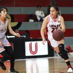 Frida Arriaga se incorporará al primer equipo de las Águilas UPAEP